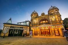 Buxton Opera House (Copyright Buxton Opera House)