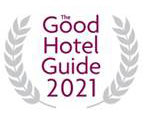 awards-2021-good-hotel-guide