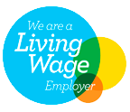 awards-2021-living-wage